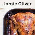 Master Your Christmas Dinner with Jamie Oliver - 5 How to Videos