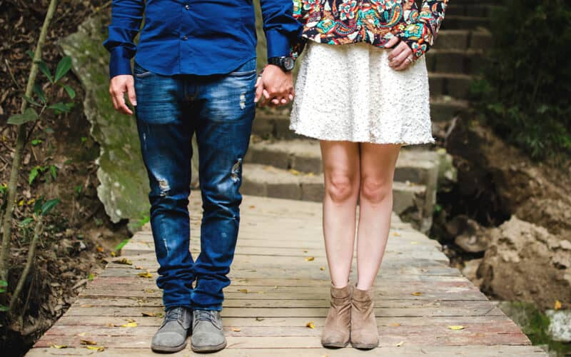 How to Have a Mindful Relationship – 3 Ways to Get Started