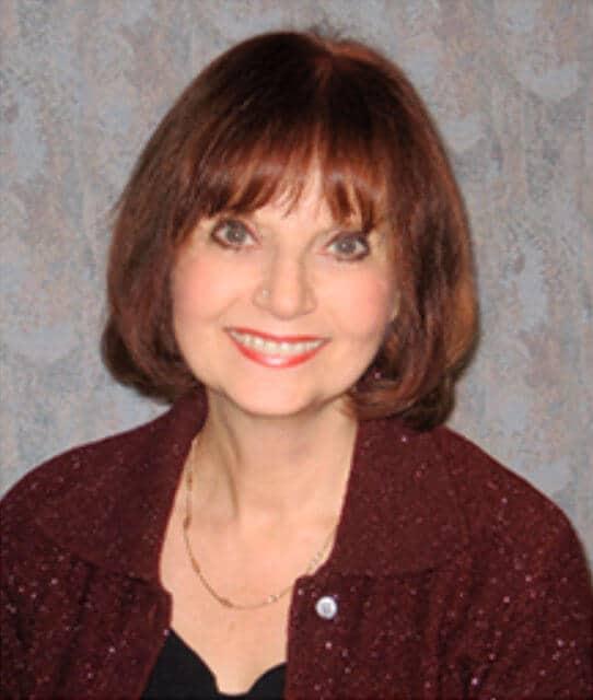 Reina Zatylny. Infertility Counsellor in Toronto