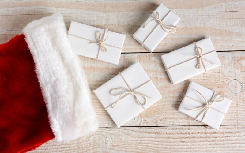 40+ Thoughtful Stocking Stuffers for Everyone on Your List